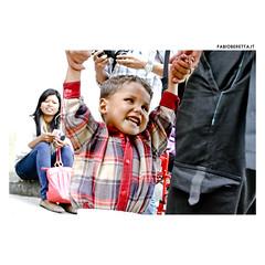 IMG_2189 (F@bione) Tags: school india children italia child blind bambini shillong scuola cbm cecit disabilit