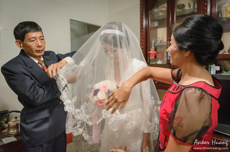 婚攝anker-中僑0026