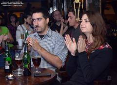 1 Noiembrie 2013 » Conversații Acustice