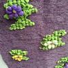 image (ergani_weaving) Tags: handmade workshop rug rag poros handwoven εργαστήριο χειροποίητο αργαλειόσ πόροσ χαλί υφαντό εργανη erganiweaning