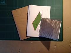 quaderni di riciclo 2