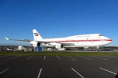 B747-4.A6-UAE (Airliners) Tags: iad uae abudhabi government unitedarabemirates 747 b747 b7474 112313 a6uae abudhabipresidentialflightauthority