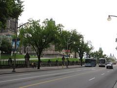 Ottawa-07-2009 061