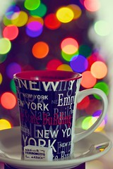 Recuerdos de NY (Nieri Da Silva) Tags: blue light red brown white black verde green blanco luz apple cup caf yellow azul closeup mxico canon mexico rouge casa cafe blurry rojo aperture mexicocity df colorful purple drink bokeh edited negro beverage colores sugar amarillo letter urbana athome dailylife coyoacan taza ef50mmf18ii  objeto letras bebida distritofederal azcar editada brillo selectivefocus favorited hotbeverage colorido morado sweetened primelens niftyfifty cafe mexico fixedfocuslens azucar eost3i editadaconaperture palabraescrita editedinapplesaperture nieridasilva