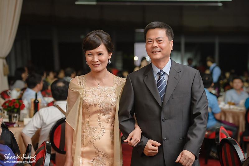婚攝,台北君品酒店,婚攝鯊魚,婚禮紀錄,婚禮攝影,2013.10.06.blog-0033