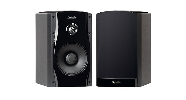 The World's Best Photos by HiFiVoice.com