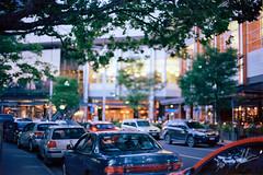Canberra Street (cgsy) Tags: street film australia civic canberra act fm2 australiancapitalterritory ektar100