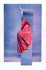 (Eli Craven) Tags: art collage dance eli cut move craven