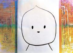 001・子ども時代・kodomojidai