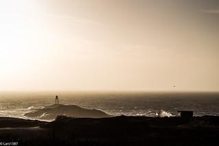 My Favourite Lighthouse III