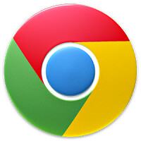 Chrome Browser     (Softae) Tags: browser chrome