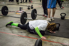 DSC01490.jpg (Charles Wills) Tags: usa ct newtown processed fundraiser sandyhook kettlebell redzone thrusters burpees crossfit charleswills sonya7