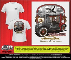 "Tow Union 98311174 TEE • <a style=""font-size:0.8em;"" href=""http://www.flickr.com/photos/39998102@N07/11859765976/"" target=""_blank"">View on Flickr</a>"