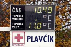 ZP_Pardubice010