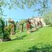 location-toscane