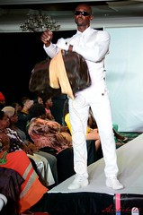 "Fantastique Défilé / Exceptional Fashion Show - ""Brown Sugar"" - ""Feel the Moment"" (I Love St.Kitts & Nevis) Tags: show girls woman brown white black west sexy male love feet mannequin beauty fashion female marriott hair island photography foot see clothing coach high mannequins king artist dress pants legs designer top feel models creative young royal ile jewelry next line resort sugar bikini richard judith topless attractive caribbean transparent moment cleavage mode pieds runway jambes maillot stkitts trough ligne coiffure nevis modele artiste indies archibald défilé kitts caraibes chaussure rawlins coquin saintkitts vetement creatrice"