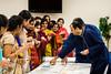 Sankranthi2014_TSN_125 (TSNPIX) Tags: art cooking drawing folkdance tsn contests bhogipallu muggulu sankranthi2014 gobbemmadance