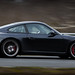 https://www.twin-loc.fr Porsche GT3 3.8 - Club ASA - Circuit Pau-Arnos - Le 9 février 2014 - Honda Porsche Renault Secma Seat - Photo Picture Image