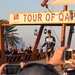 Tour of Qatar 2014