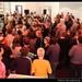 Heather Nova - Muziekgebouw (Eindhoven) 14/02/2014