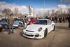 Porsche 911 (Franck Schneider) Tags: 911 turbo porsche