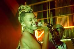 berita-8977 (Arjen P van de Merwe) Tags: music francis malawi berita phiri lawi khumalo mibawa