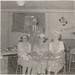 John, Mamie, Theresa, and Helen Klar