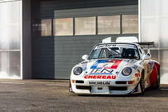 Porsche 911 ' 993 ' GT2 1995 - Track Day ASA + EMMA - (Nicolas Serre) Tags: mars ex club paul 14 911 emma porsche 1995 asa evt circuit gt2 larbre vendredi armagnac 993 2014 nogaro a comptitions hrefhttplotuszeforumcom relnofollowlotuszeforumcoma