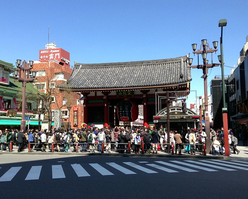 20140321_lonely tokyo marathon 7