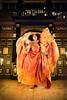 Susanna Hurrell in L'Ormindo © Stephen Cummiskey (Royal Opera House Covent Garden) Tags: opera royal production hurrell productionphoto lormindo bykasperholten cavallithe globesam wanamakerthe operaoperaroyal housesusanna
