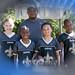 Football01Team copy 8saints1