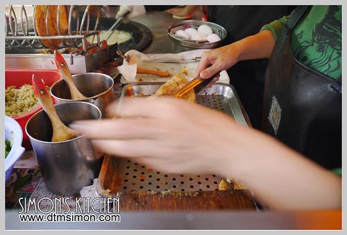 超三代蔥油餅04.jpg