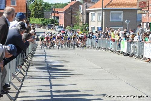 Nieuwrode 240514 (294)