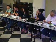 Bootcamp Campinas