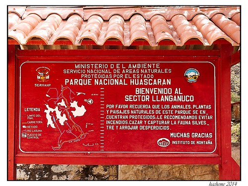 2014-09-18_Huaraz-0019