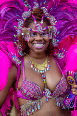 Happy reveler at Caribana (Phil Marion) Tags: travel carnival wedding boy vacation people woman toronto hot cute sexy ass beach girl beautiful beauty sex naked nude slim nu candid hijab guyana parade nackt explore bands jamaica tranny trinidad caribbean cleavage chubby  phat soca burqa batty nudo desnudo bacchanal  nubile telanjang schlampe    5photosaday  thn nijab alaston    kha    malibog    philmarion        tottots saloupe
