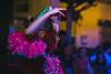 Flamenca girl (Juan Carlos Calvente) Tags: show costa cute sol girl childhood fashion youth del children nice spain dress dancing side moda young niños niña spanish spots typical malaga estepona traje flamenco catwalk niñez fuengirola bailando torremolinos marbella manilva fotografo flamenca benalmadena juventud gitana lunares spaniard sevillana peineta youngness jccalvente jccalventecom