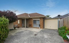 2/50 Bedford Road, Ringwood East VIC