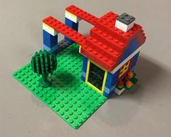 7-14-15 Legos & Strawbees (ncpl_photos) Tags: lego science ncplteens summerreading2015 everyherohasastory