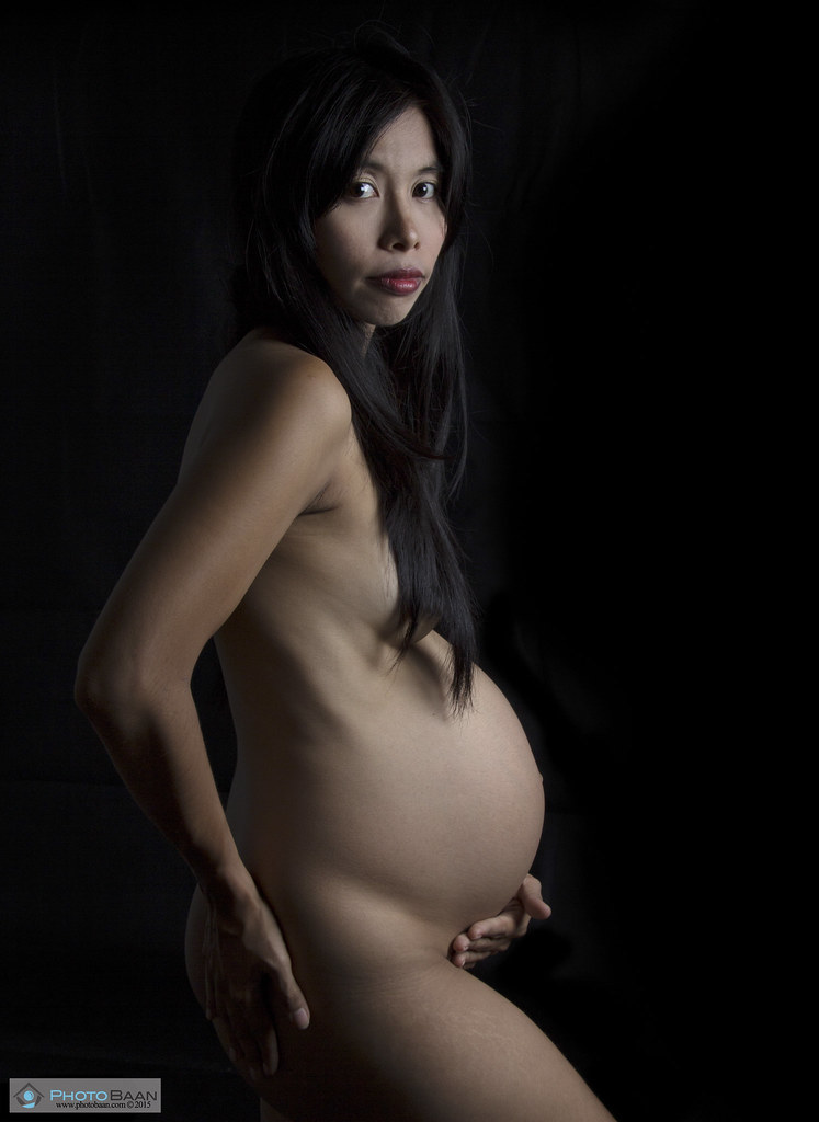naked-pregnant-sexy-asian-girls