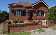 6 Glebe Avenue, Goulburn NSW