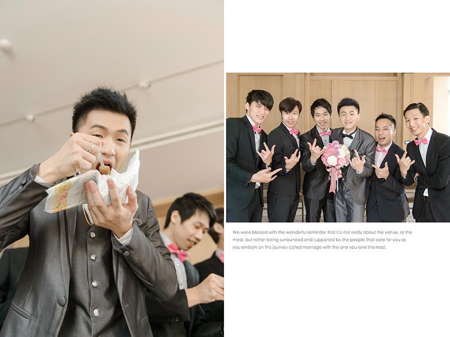 婚攝 萬豪酒店 台北婚攝 婚禮攝影 婚禮紀錄 婚禮紀實  JSTUDIO_0108