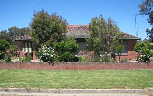 28 Peel Street, Holbrook NSW