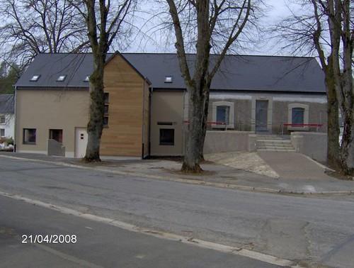 local de la Stockemoise