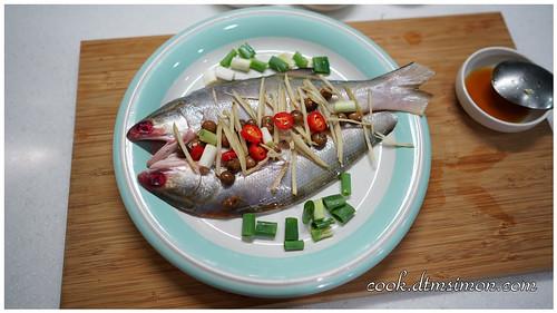 破布子蒸午魚05.jpg