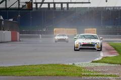 British GT Championship Silverstone-1454 (WWW.RACEPHOTOGRAPHY.NET) Tags: 62 academymotorsport astonmartinvantage britgt britishgt dennisstrandberg gt4 greatbritain mattnicolljones silverstone