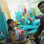 Dr Madhuram m (35)
