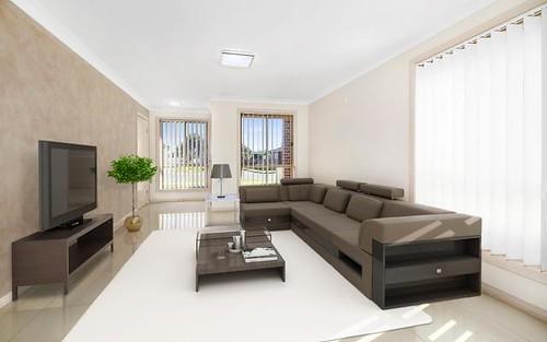 22B Hill Road, Lurnea NSW 2170