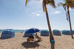 (lemank) Tags: 24mmf14 newlens canonef24mmf14liiusm beach