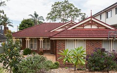 133 Cressy Road, North Ryde NSW